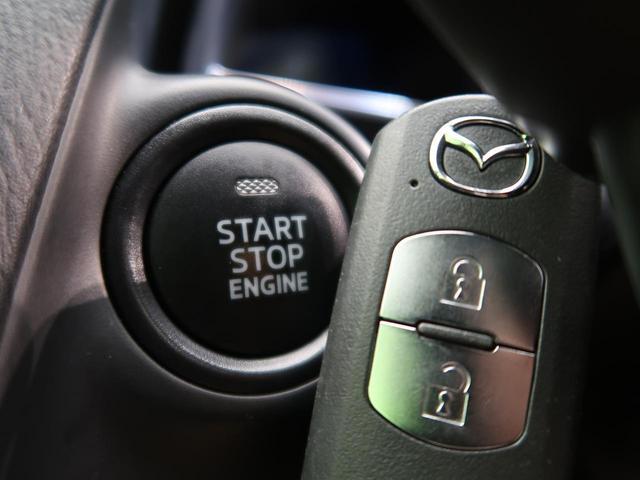 XDツーリング Lパッケージ コネクトナビ フルセグ 全周囲カメラ スマートキー LEDヘッドライト ステアリングスイッチ ヘッドアップディスプレイ シートヒーター クルーズコントロール 禁煙車 オートライト ハーフレザーシート(9枚目)