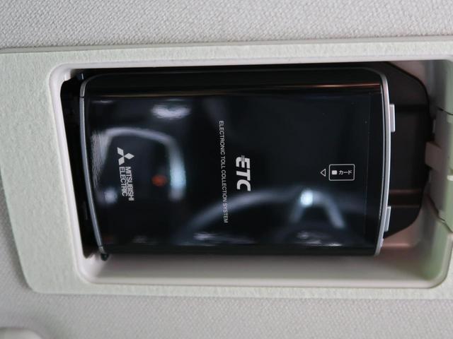 XDツーリング Lパッケージ コネクトナビ フルセグ 全周囲カメラ スマートキー LEDヘッドライト ステアリングスイッチ ヘッドアップディスプレイ シートヒーター クルーズコントロール 禁煙車 オートライト ハーフレザーシート(10枚目)