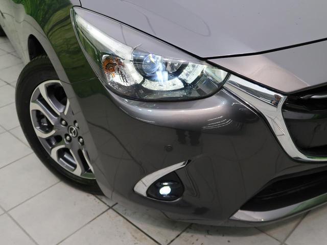 XDツーリング Lパッケージ コネクトナビ フルセグ 全周囲カメラ スマートキー LEDヘッドライト ステアリングスイッチ ヘッドアップディスプレイ シートヒーター クルーズコントロール 禁煙車 オートライト ハーフレザーシート(11枚目)