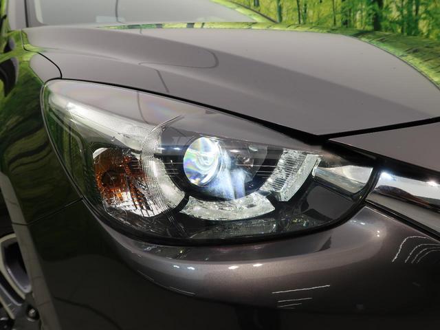 XDツーリング Lパッケージ コネクトナビ フルセグ 全周囲カメラ スマートキー LEDヘッドライト ステアリングスイッチ ヘッドアップディスプレイ シートヒーター クルーズコントロール 禁煙車 オートライト ハーフレザーシート(27枚目)