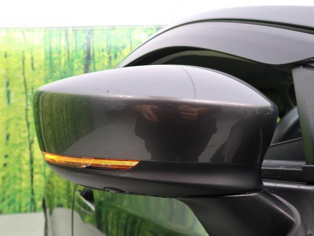 XDツーリング Lパッケージ コネクトナビ フルセグ 全周囲カメラ スマートキー LEDヘッドライト ステアリングスイッチ ヘッドアップディスプレイ シートヒーター クルーズコントロール 禁煙車 オートライト ハーフレザーシート(29枚目)