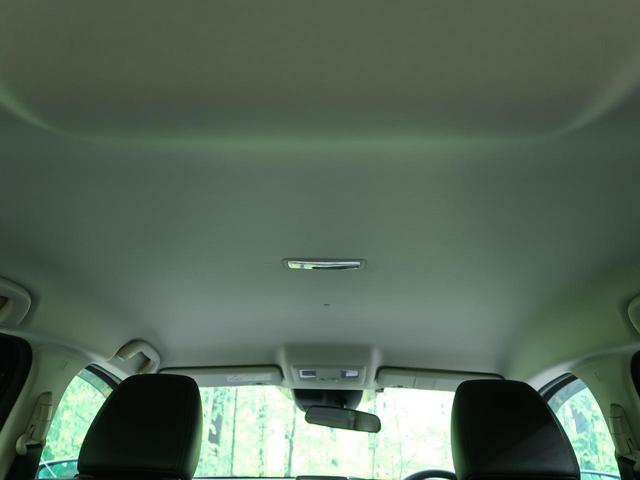 XDツーリング Lパッケージ コネクトナビ フルセグ 全周囲カメラ スマートキー LEDヘッドライト ステアリングスイッチ ヘッドアップディスプレイ シートヒーター クルーズコントロール 禁煙車 オートライト ハーフレザーシート(33枚目)