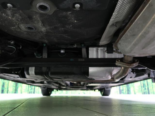 XDツーリング Lパッケージ コネクトナビ フルセグ 全周囲カメラ スマートキー LEDヘッドライト ステアリングスイッチ ヘッドアップディスプレイ シートヒーター クルーズコントロール 禁煙車 オートライト ハーフレザーシート(34枚目)