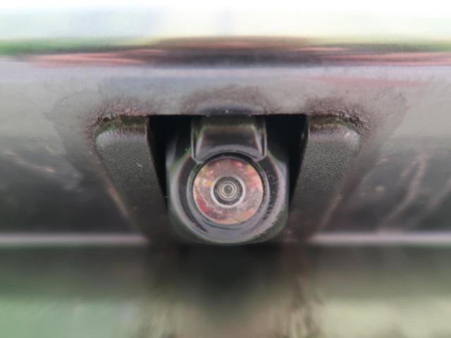 XDツーリング Lパッケージ コネクトナビ フルセグ 全周囲カメラ スマートキー LEDヘッドライト ステアリングスイッチ ヘッドアップディスプレイ シートヒーター クルーズコントロール 禁煙車 オートライト ハーフレザーシート(35枚目)