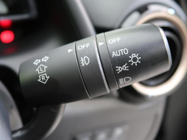 XDツーリング Lパッケージ コネクトナビ フルセグ 全周囲カメラ スマートキー LEDヘッドライト ステアリングスイッチ ヘッドアップディスプレイ シートヒーター クルーズコントロール 禁煙車 オートライト ハーフレザーシート(43枚目)
