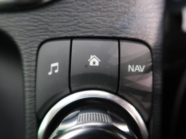 XDツーリング Lパッケージ コネクトナビ フルセグ 全周囲カメラ スマートキー LEDヘッドライト ステアリングスイッチ ヘッドアップディスプレイ シートヒーター クルーズコントロール 禁煙車 オートライト ハーフレザーシート(47枚目)