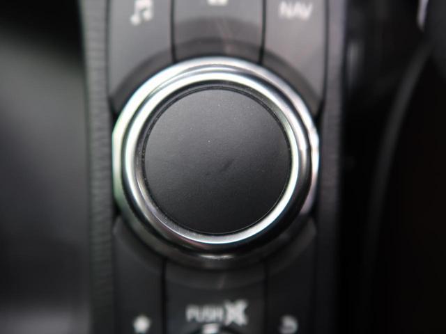 XDツーリング Lパッケージ コネクトナビ フルセグ 全周囲カメラ スマートキー LEDヘッドライト ステアリングスイッチ ヘッドアップディスプレイ シートヒーター クルーズコントロール 禁煙車 オートライト ハーフレザーシート(49枚目)