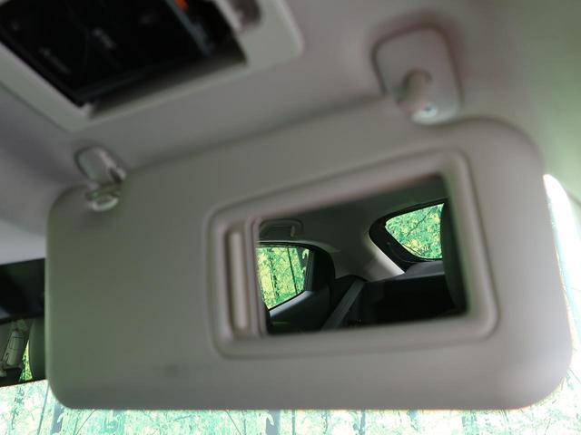 XDツーリング Lパッケージ コネクトナビ フルセグ 全周囲カメラ スマートキー LEDヘッドライト ステアリングスイッチ ヘッドアップディスプレイ シートヒーター クルーズコントロール 禁煙車 オートライト ハーフレザーシート(56枚目)