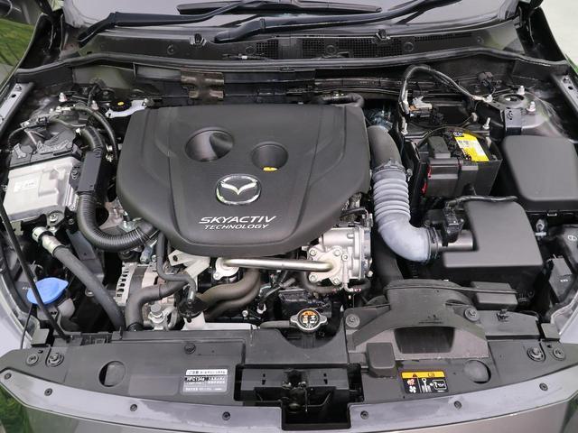 XDツーリング Lパッケージ コネクトナビ フルセグ 全周囲カメラ スマートキー LEDヘッドライト ステアリングスイッチ ヘッドアップディスプレイ シートヒーター クルーズコントロール 禁煙車 オートライト ハーフレザーシート(58枚目)
