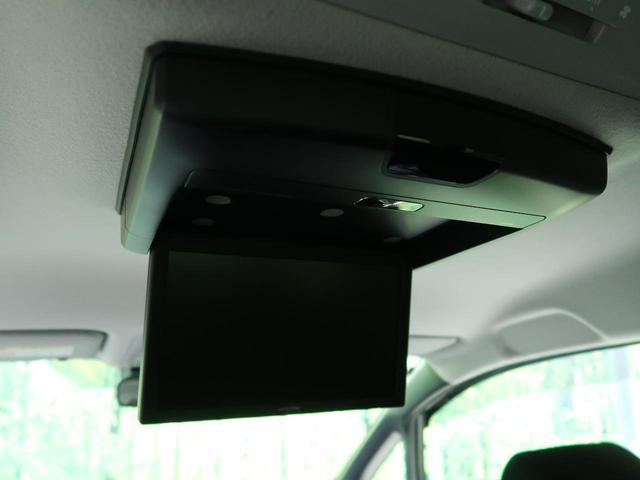 ZS 禁煙車 ワンオーナー 9インチナビ 10インチ後席モニター 7人乗り 片側電動スライド ETC 衝突軽減装置 車線逸脱警告 オートハイビーム フルセグ DVD Bluetooth アイドリングストップ(5枚目)