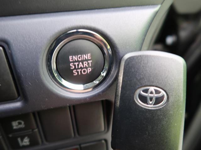 ZS 禁煙車 ワンオーナー 9インチナビ 10インチ後席モニター 7人乗り 片側電動スライド ETC 衝突軽減装置 車線逸脱警告 オートハイビーム フルセグ DVD Bluetooth アイドリングストップ(6枚目)