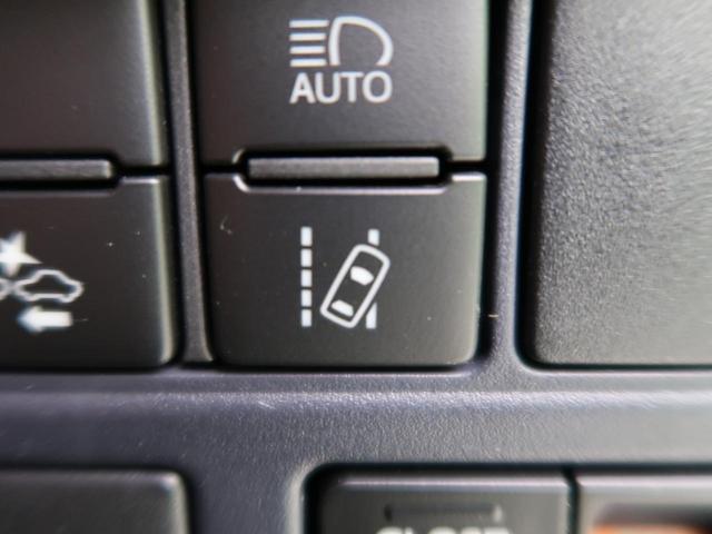 ZS 禁煙車 ワンオーナー 9インチナビ 10インチ後席モニター 7人乗り 片側電動スライド ETC 衝突軽減装置 車線逸脱警告 オートハイビーム フルセグ DVD Bluetooth アイドリングストップ(8枚目)