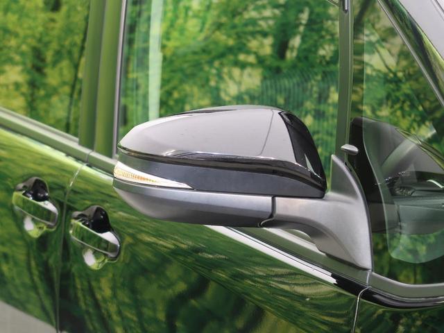 ZS 禁煙車 ワンオーナー 9インチナビ 10インチ後席モニター 7人乗り 片側電動スライド ETC 衝突軽減装置 車線逸脱警告 オートハイビーム フルセグ DVD Bluetooth アイドリングストップ(33枚目)