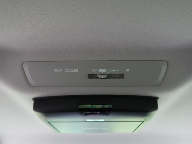 ZS 禁煙車 ワンオーナー 9インチナビ 10インチ後席モニター 7人乗り 片側電動スライド ETC 衝突軽減装置 車線逸脱警告 オートハイビーム フルセグ DVD Bluetooth アイドリングストップ(40枚目)