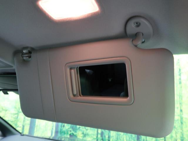ZS 禁煙車 ワンオーナー 9インチナビ 10インチ後席モニター 7人乗り 片側電動スライド ETC 衝突軽減装置 車線逸脱警告 オートハイビーム フルセグ DVD Bluetooth アイドリングストップ(45枚目)