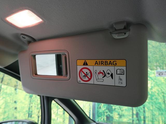 ZS 禁煙車 ワンオーナー 9インチナビ 10インチ後席モニター 7人乗り 片側電動スライド ETC 衝突軽減装置 車線逸脱警告 オートハイビーム フルセグ DVD Bluetooth アイドリングストップ(46枚目)