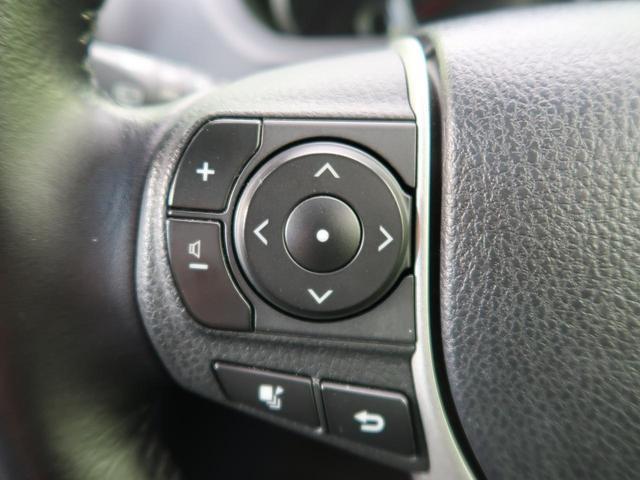ZS 禁煙車 ワンオーナー 9インチナビ 10インチ後席モニター 7人乗り 片側電動スライド ETC 衝突軽減装置 車線逸脱警告 オートハイビーム フルセグ DVD Bluetooth アイドリングストップ(48枚目)