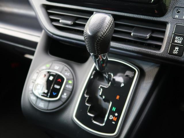 ZS 禁煙車 ワンオーナー 9インチナビ 10インチ後席モニター 7人乗り 片側電動スライド ETC 衝突軽減装置 車線逸脱警告 オートハイビーム フルセグ DVD Bluetooth アイドリングストップ(52枚目)