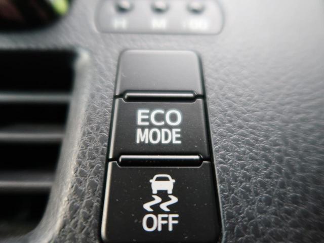 ZS 禁煙車 ワンオーナー 9インチナビ 10インチ後席モニター 7人乗り 片側電動スライド ETC 衝突軽減装置 車線逸脱警告 オートハイビーム フルセグ DVD Bluetooth アイドリングストップ(54枚目)