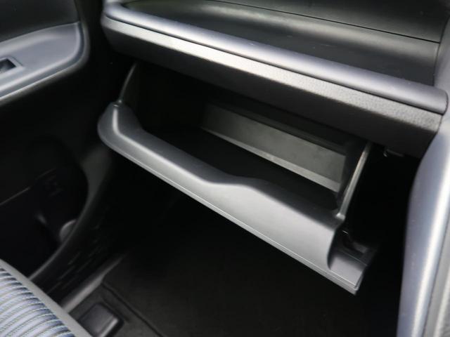 ZS 禁煙車 ワンオーナー 9インチナビ 10インチ後席モニター 7人乗り 片側電動スライド ETC 衝突軽減装置 車線逸脱警告 オートハイビーム フルセグ DVD Bluetooth アイドリングストップ(57枚目)