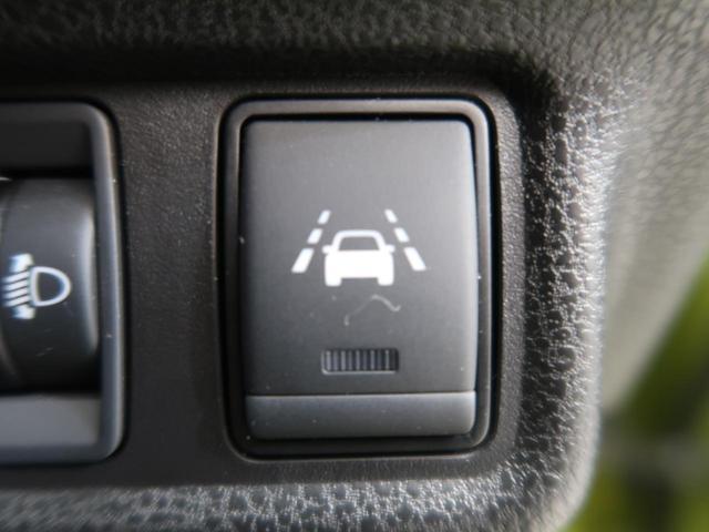 e-パワー X 純正ナビ 禁煙車 バックカメラ フルセグ エマージェンシーブレーキ オートライト アイドリングストップ プッシュスタート&スマートキー オートエアコン トラクションコントロール ETC(7枚目)