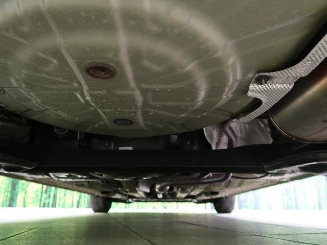 e-パワー X 純正ナビ 禁煙車 バックカメラ フルセグ エマージェンシーブレーキ オートライト アイドリングストップ プッシュスタート&スマートキー オートエアコン トラクションコントロール ETC(35枚目)