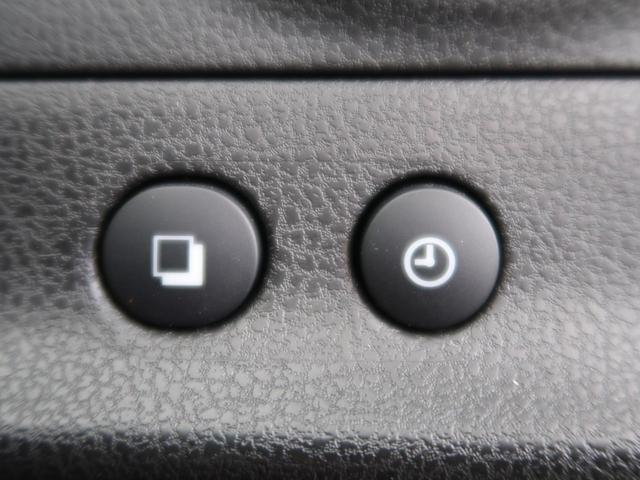 e-パワー X 純正ナビ 禁煙車 バックカメラ フルセグ エマージェンシーブレーキ オートライト アイドリングストップ プッシュスタート&スマートキー オートエアコン トラクションコントロール ETC(38枚目)