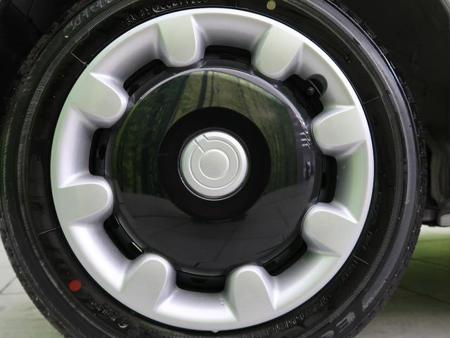 Gブラックアクセントリミテッド SAIII 純正ナビ 全周囲カメラ 禁煙車 両側電動スライドドア LEDヘッド フルセグ アイドリングストップ プッシュスタート&スマートキー オートライト ETC 電動格納ミラー オートハイビーム(21枚目)