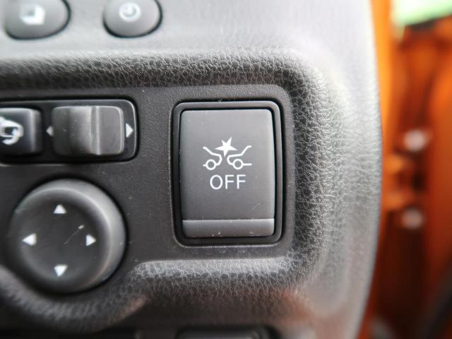 e-パワー メダリスト 純正ナビ アラウンドビューモニター エマージェンシーブレーキ 禁煙車 ハーフレザー フルセグ LEDヘッド 純正15インチAW オートライト アイドリングストップ クリアランスソナー ETC(5枚目)