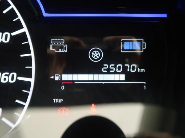 e-パワー メダリスト 純正ナビ アラウンドビューモニター エマージェンシーブレーキ 禁煙車 ハーフレザー フルセグ LEDヘッド 純正15インチAW オートライト アイドリングストップ クリアランスソナー ETC(45枚目)