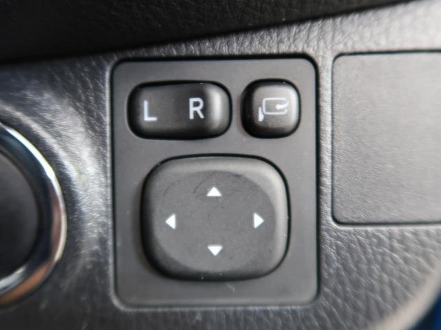 F ワンオーナー CDオーディオ 禁煙車 LEDヘッドライト オートライト プッシュスタート&スマートキー トラクションコントロール 電動格納ミラー ドアバイザー 横滑り防止装置 プライバシーガラス(6枚目)