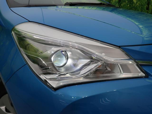 F ワンオーナー CDオーディオ 禁煙車 LEDヘッドライト オートライト プッシュスタート&スマートキー トラクションコントロール 電動格納ミラー ドアバイザー 横滑り防止装置 プライバシーガラス(7枚目)