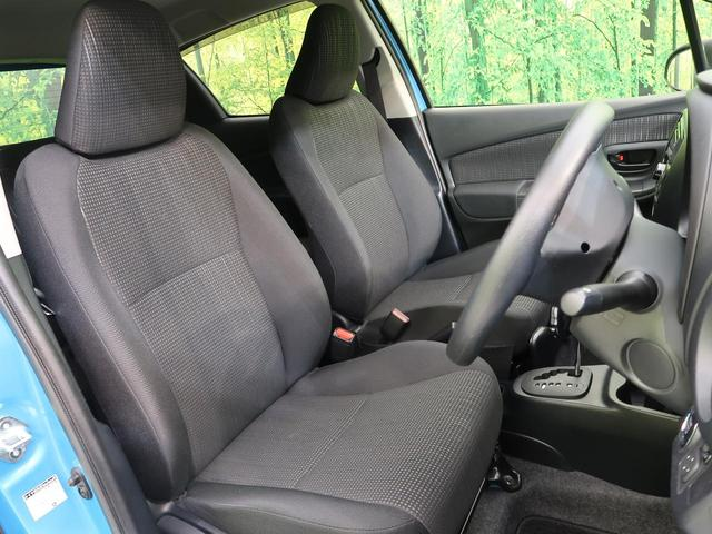 F ワンオーナー CDオーディオ 禁煙車 LEDヘッドライト オートライト プッシュスタート&スマートキー トラクションコントロール 電動格納ミラー ドアバイザー 横滑り防止装置 プライバシーガラス(11枚目)