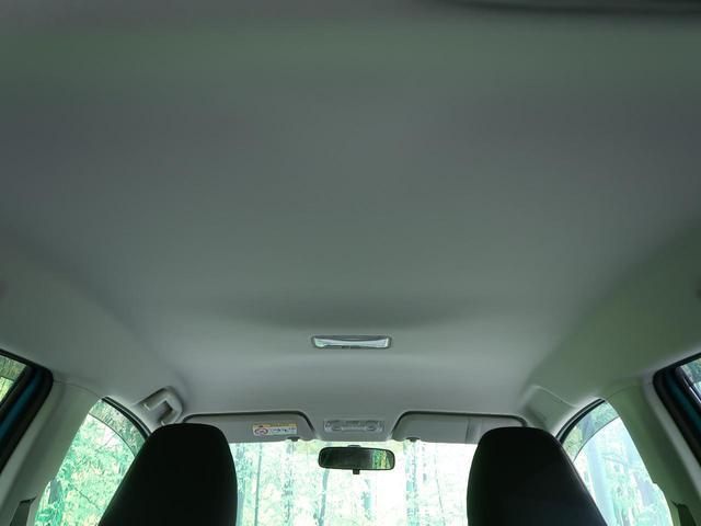 F ワンオーナー CDオーディオ 禁煙車 LEDヘッドライト オートライト プッシュスタート&スマートキー トラクションコントロール 電動格納ミラー ドアバイザー 横滑り防止装置 プライバシーガラス(28枚目)