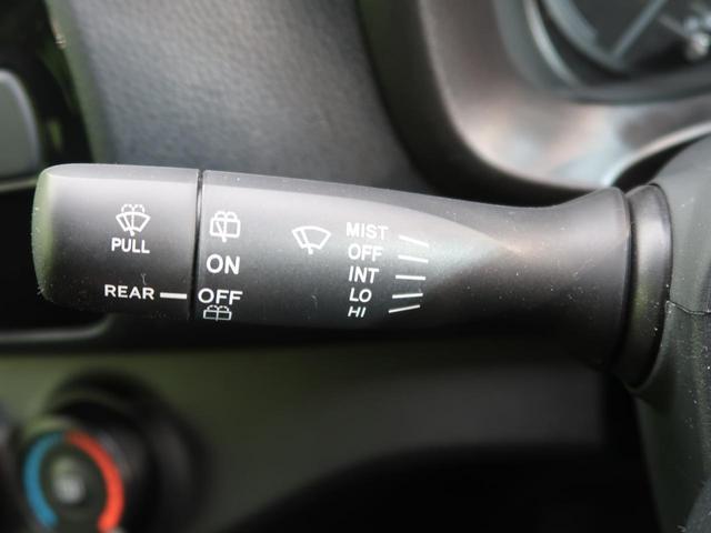 F ワンオーナー CDオーディオ 禁煙車 LEDヘッドライト オートライト プッシュスタート&スマートキー トラクションコントロール 電動格納ミラー ドアバイザー 横滑り防止装置 プライバシーガラス(35枚目)