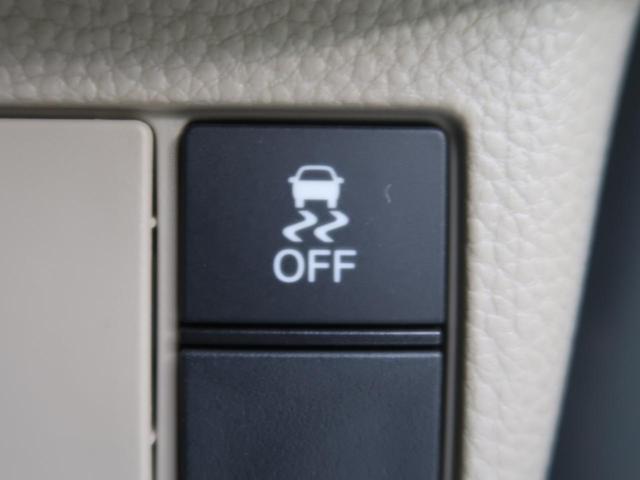G CDオーディオ LEDヘッド アイドリングストップ プッシュスタート&スマートキー 電動格納ミラー スライドドア オートエアコン 社外14AW ドアバイザー ベンチシート トラクションコントロール(4枚目)