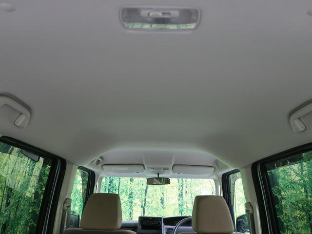 G CDオーディオ LEDヘッド アイドリングストップ プッシュスタート&スマートキー 電動格納ミラー スライドドア オートエアコン 社外14AW ドアバイザー ベンチシート トラクションコントロール(18枚目)