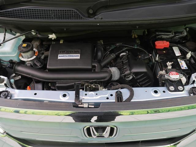 G CDオーディオ LEDヘッド アイドリングストップ プッシュスタート&スマートキー 電動格納ミラー スライドドア オートエアコン 社外14AW ドアバイザー ベンチシート トラクションコントロール(19枚目)