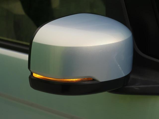 G CDオーディオ LEDヘッド アイドリングストップ プッシュスタート&スマートキー 電動格納ミラー スライドドア オートエアコン 社外14AW ドアバイザー ベンチシート トラクションコントロール(28枚目)