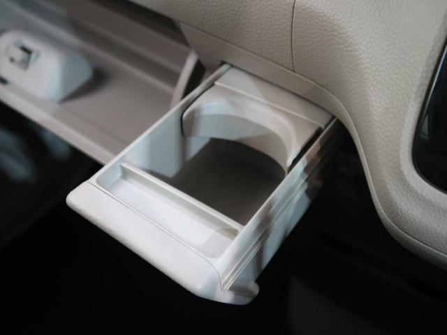 G CDオーディオ LEDヘッド アイドリングストップ プッシュスタート&スマートキー 電動格納ミラー スライドドア オートエアコン 社外14AW ドアバイザー ベンチシート トラクションコントロール(40枚目)