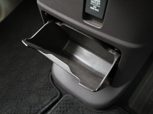 G CDオーディオ LEDヘッド アイドリングストップ プッシュスタート&スマートキー 電動格納ミラー スライドドア オートエアコン 社外14AW ドアバイザー ベンチシート トラクションコントロール(43枚目)