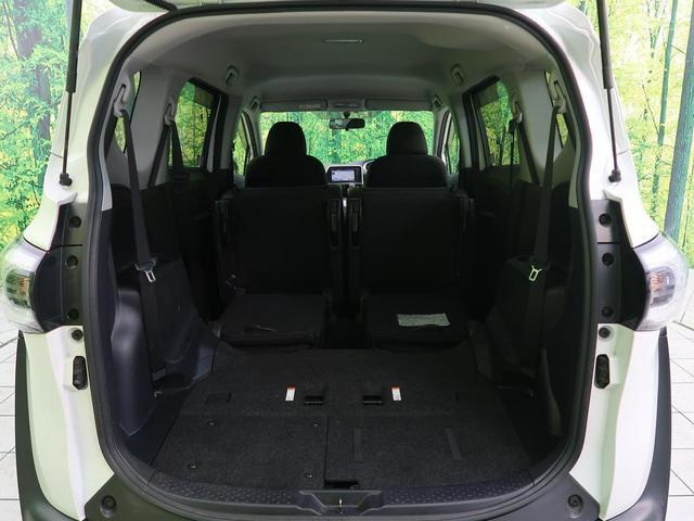 ハイブリッドG 純正SDナビ 禁煙車 バックカメラ 両側電動スライドドア 7人乗り スマートキー プッシュスタート オートエアコン ETC Bluetooth接続 ハロゲンヘッドライト 電動格納ミラー(15枚目)