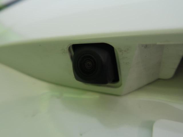 ハイブリッドG 純正SDナビ 禁煙車 バックカメラ 両側電動スライドドア 7人乗り スマートキー プッシュスタート オートエアコン ETC Bluetooth接続 ハロゲンヘッドライト 電動格納ミラー(38枚目)