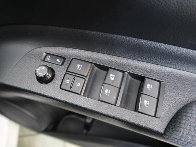ハイブリッドG 純正SDナビ 禁煙車 バックカメラ 両側電動スライドドア 7人乗り スマートキー プッシュスタート オートエアコン ETC Bluetooth接続 ハロゲンヘッドライト 電動格納ミラー(46枚目)