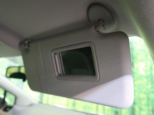 ハイブリッドG 純正SDナビ 禁煙車 バックカメラ 両側電動スライドドア 7人乗り スマートキー プッシュスタート オートエアコン ETC Bluetooth接続 ハロゲンヘッドライト 電動格納ミラー(49枚目)