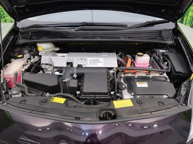 S 純正8型HDDナビ バックカメラ 禁煙車 HIDヘッド フルセグ プッシュスタート&スマートキー オートライト 純正15インチAW ビルトインETC トラクションコントロール ドアバイザー(19枚目)