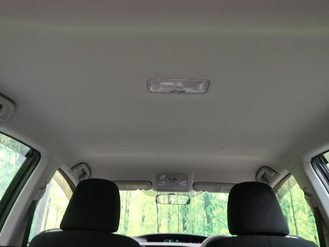 S 純正8型HDDナビ バックカメラ 禁煙車 HIDヘッド フルセグ プッシュスタート&スマートキー オートライト 純正15インチAW ビルトインETC トラクションコントロール ドアバイザー(35枚目)