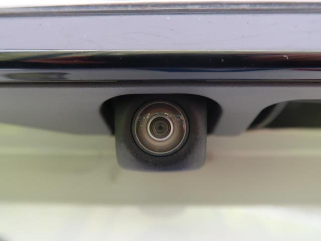 アブソルート・EXホンダセンシング 純正8型ナビ 天吊りモニター バックカメラ 禁煙車 両側パワスラ 衝突軽減ブレーキ レーダークルーズ LEDヘッド 7人乗り 車線逸脱警報装置 純正18AW シートヒーター パワーシート スマートキー(40枚目)