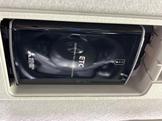 XDブラックレザーリミテッド ターボ 4WDコネクトナビ 禁煙 衝突軽減ブレーキ 車線逸脱警報装置 オートハイビーム LEDヘッド クルコン 純正16AW ハーフレザーシート シートヒーター ETC スマートキー プッシュスタート(6枚目)