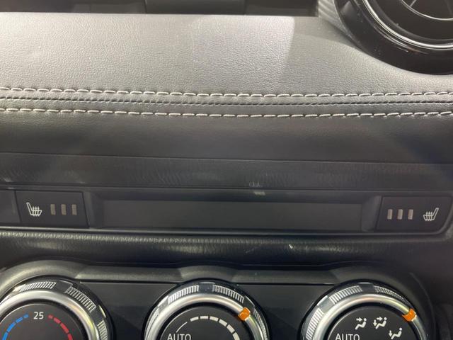 XDブラックレザーリミテッド ターボ 4WDコネクトナビ 禁煙 衝突軽減ブレーキ 車線逸脱警報装置 オートハイビーム LEDヘッド クルコン 純正16AW ハーフレザーシート シートヒーター ETC スマートキー プッシュスタート(7枚目)
